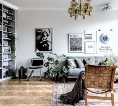 platsbyggda-bokhyllor-stockholm