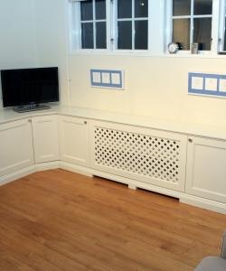 TV-möbler